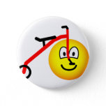 Tricycle emoticon   buttons