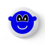 Inverted buddy icon Negative colors  buttons