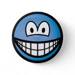 Neptune smile   buttons