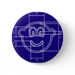 Blueprint buddy icon   buttons
