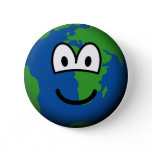 Earth emoticon   buttons