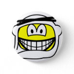 Arab smile   buttons