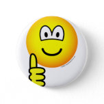 Duim omhoog emoticon   buttons