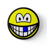 Bluetooth smile   buttons