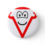 Yield buddy icon   buttons