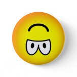 Upside down emoticon   buttons