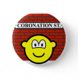 Coronation street buddy icon   buttons