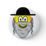 Hassidic emoticon   buttons