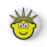 Buddy icon of liberty   buttons