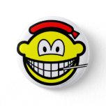 Griep smile   buttons