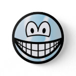 Cool smile   buttons