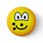 Bowlingball emoticon   buttons