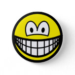 Big smile   buttons