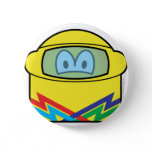 Helmet emoticon   buttons