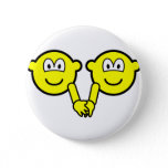 Holding hands buddy icons   buttons