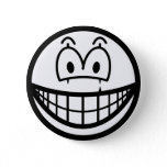 Mime smile   buttons