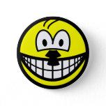 Hitler smile   buttons
