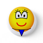 Thong emoticon   buttons