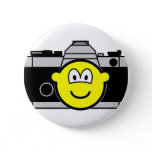 Camera buddy icon   buttons