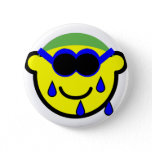 Swimming buddy icon   buttons