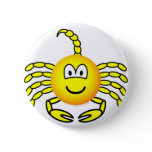 Scorpio emoticon Zodiac sign  buttons