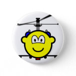 Helicopter buddy icon   buttons