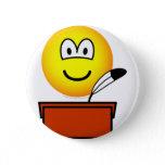 Scribe emoticon   buttons