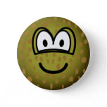 Toad emoticon   buttons