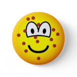 Poison Ivy emoticon   buttons