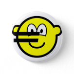Euro symbol buddy icon   buttons