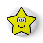 Star buddy icon   buttons