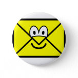 Envelope buddy icon   buttons
