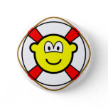 Lifesaver buddy icon   buttons