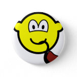 Pipe smoking buddy icon   buttons