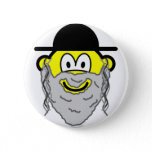 Hassidic buddy icon   buttons