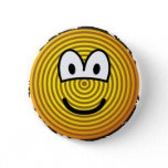 Tree rings emoticon   buttons