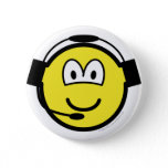 Air traffic controller buddy icon   buttons