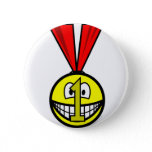 Medal smile   buttons