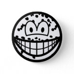 Dalmation smile   buttons