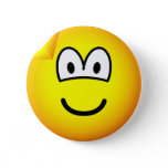 Dented emoticon   buttons