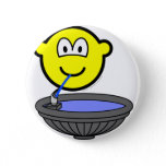 Water fountain buddy icon drinking  buttons