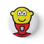 Gumball machine buddy icon   buttons
