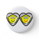 Locket buddy icon   buttons