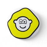 Play dough buddy icon   buttons