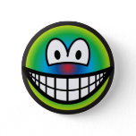 Psychedelic smile   buttons