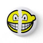 Broken smile   buttons