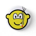 Smoking buddy icon   buttons