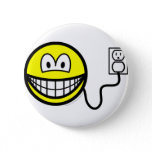 Plugged in smile   buttons
