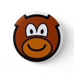 Teddy bear buddy icon   buttons