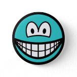 Colored smile azure  buttons